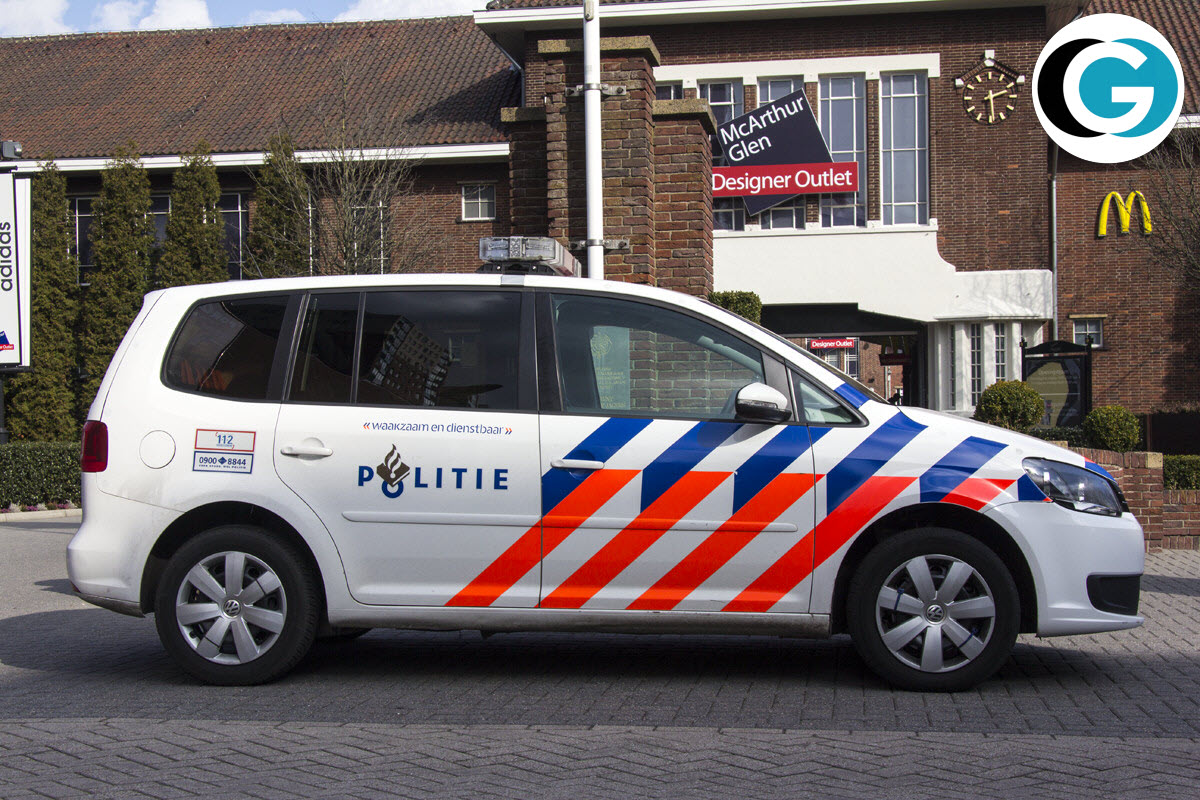 politie-roermond-outlet
