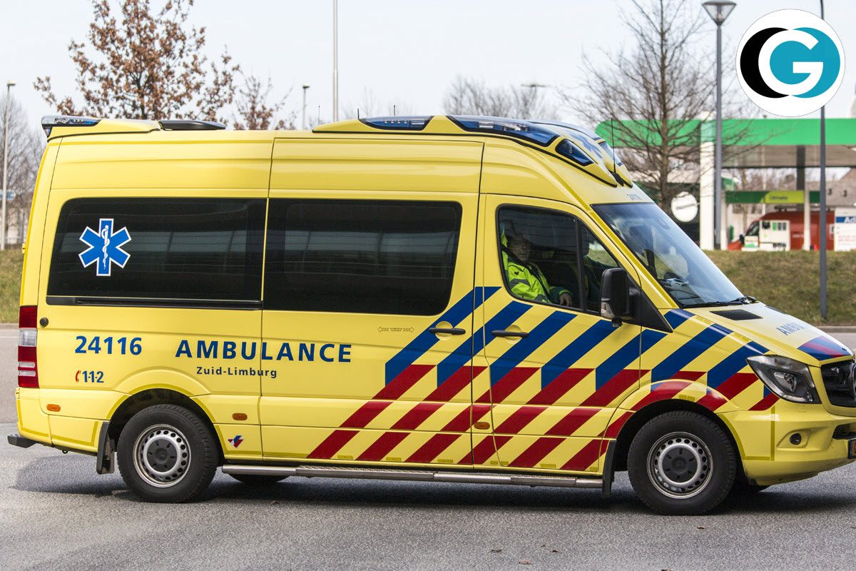 ambulance-zuid-limburg
