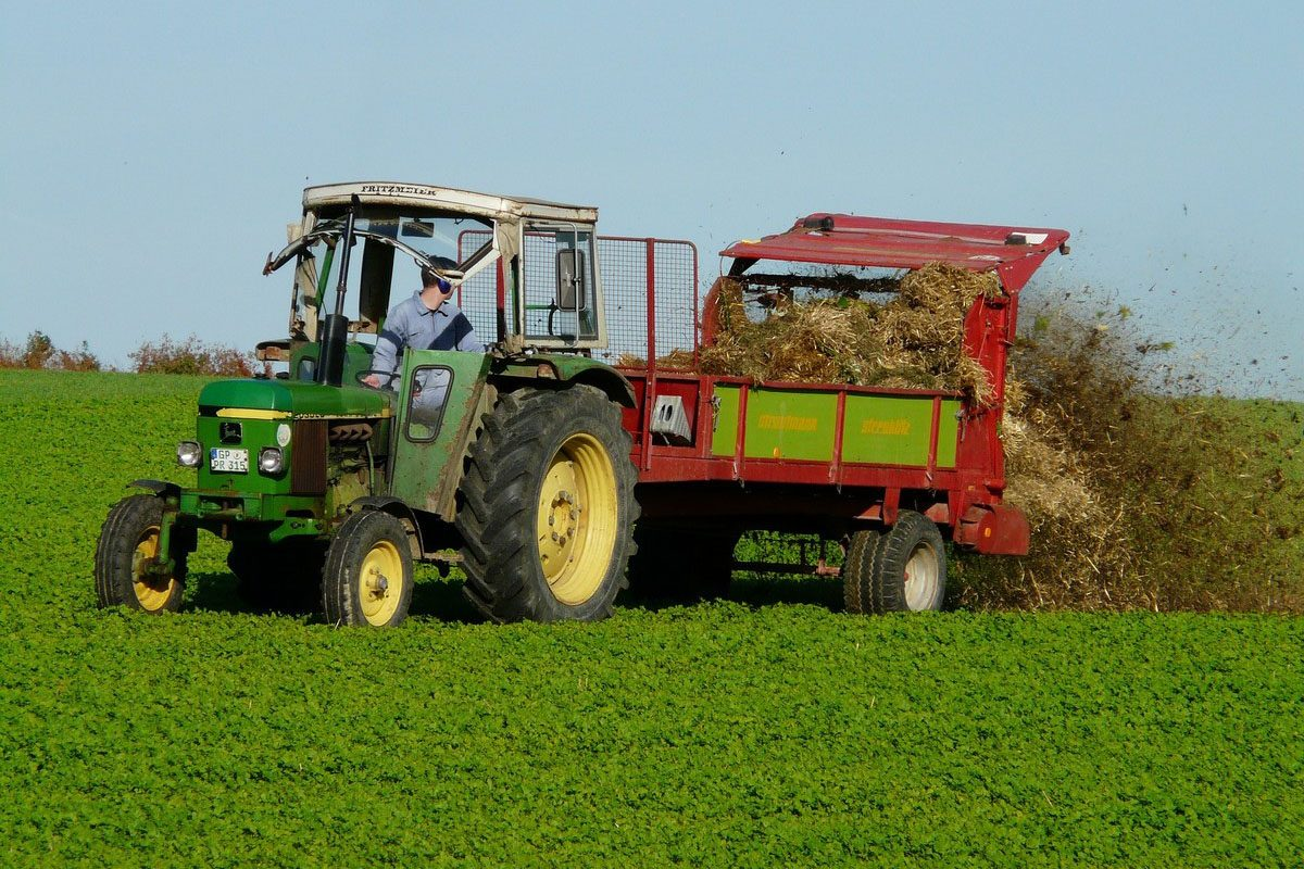agriculture-62417_1920