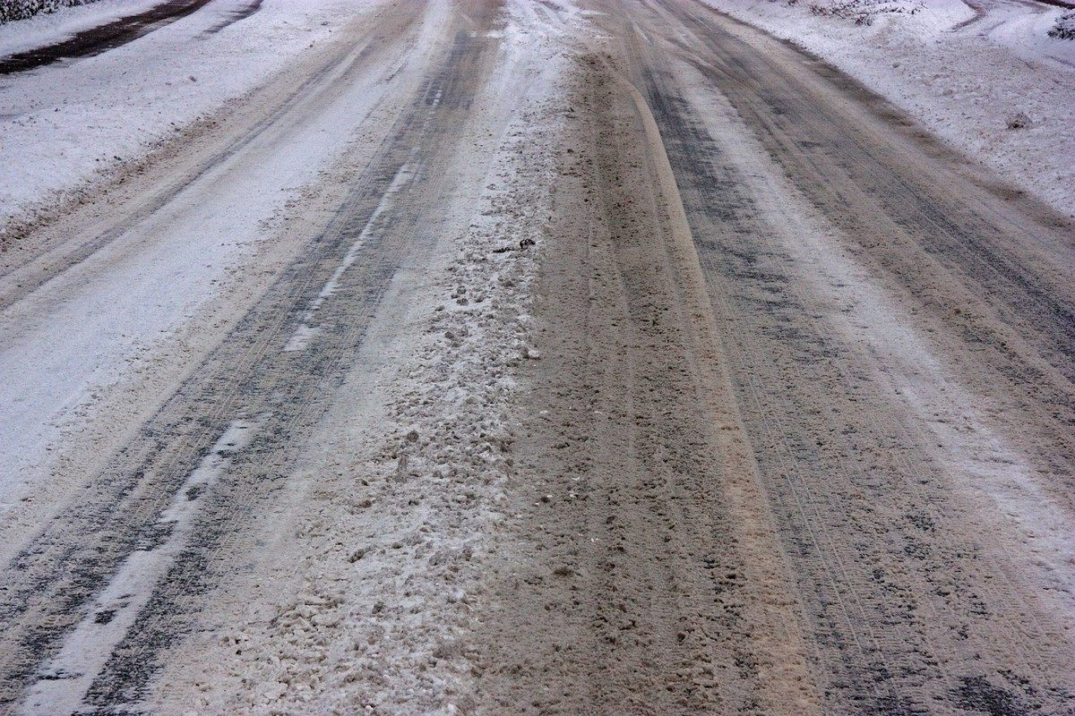 icy-roads-567721_1920