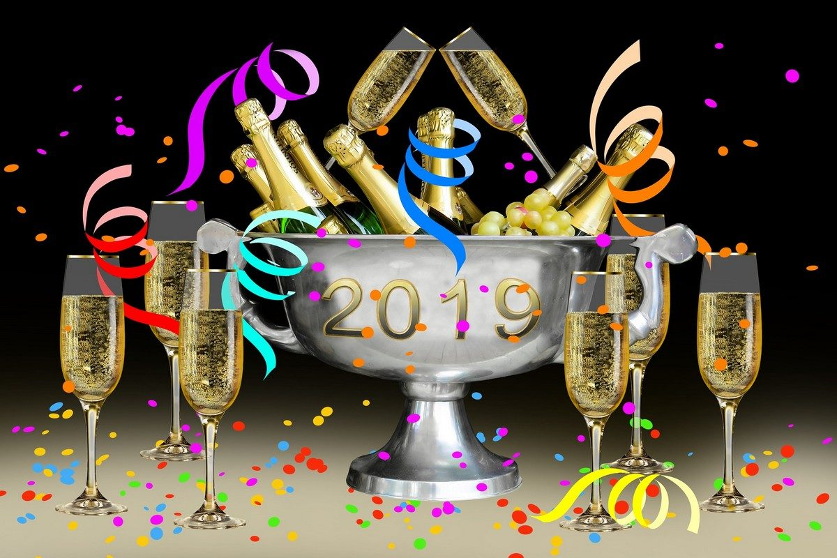 new-years-eve-3865297_1920