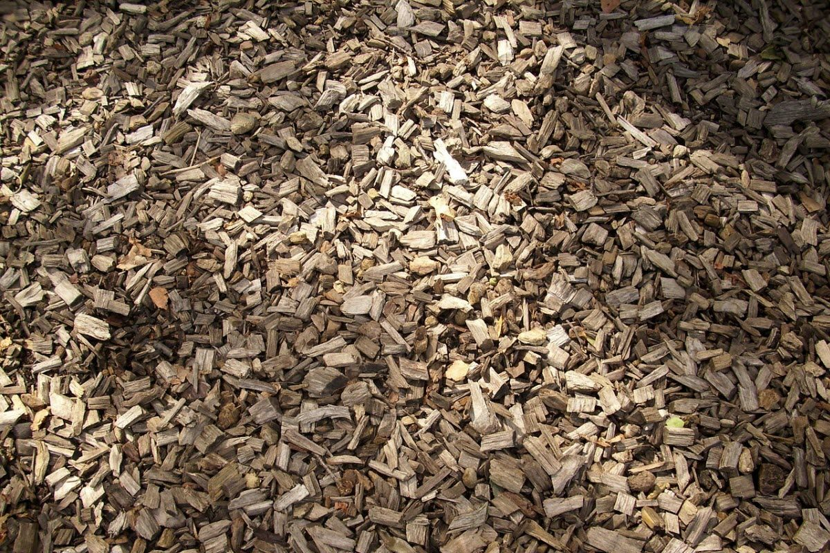 wood-chips-363476_1280